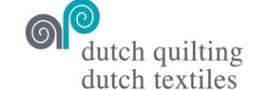 "<span class=""dojodigital_toggle_title"">dutch textiles</span>"