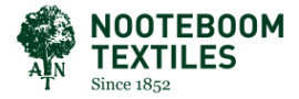 noteboom textiles