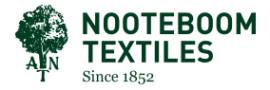 noteboom textiles