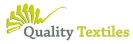 "<span class=""dojodigital_toggle_title"">quality textiles</span>"