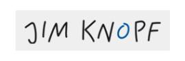 "<span class=""dojodigital_toggle_title"">jimknopf</span>"
