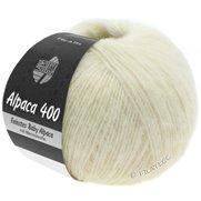 lana-grossa-alpaca-400-01