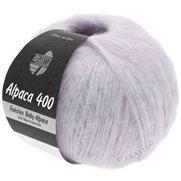 lana-grossa-alpaca-400-03