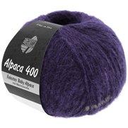 lana-grossa-alpaca-400-05