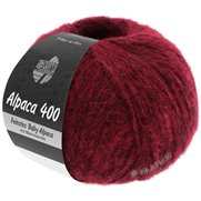 lana-grossa-alpaca-400-09