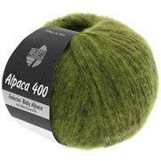 lana-grossa-alpaca-400-11