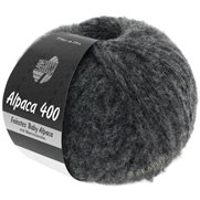 lana-grossa-alpaca-400-15