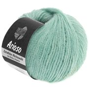 lana-grossa-arioso-04 (1)