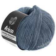 lana-grossa-arioso-15