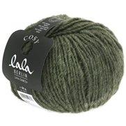 lana-grossa-cosy-19